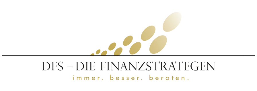 DFS – Financial Planning and Consulting GmbH